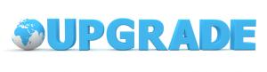 Why Upgrade Epicor ERP?