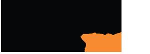Insights-logo-2016