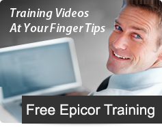 FREE EPICOR VIDEO GRAPHIC