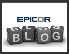 Epicor Blog
