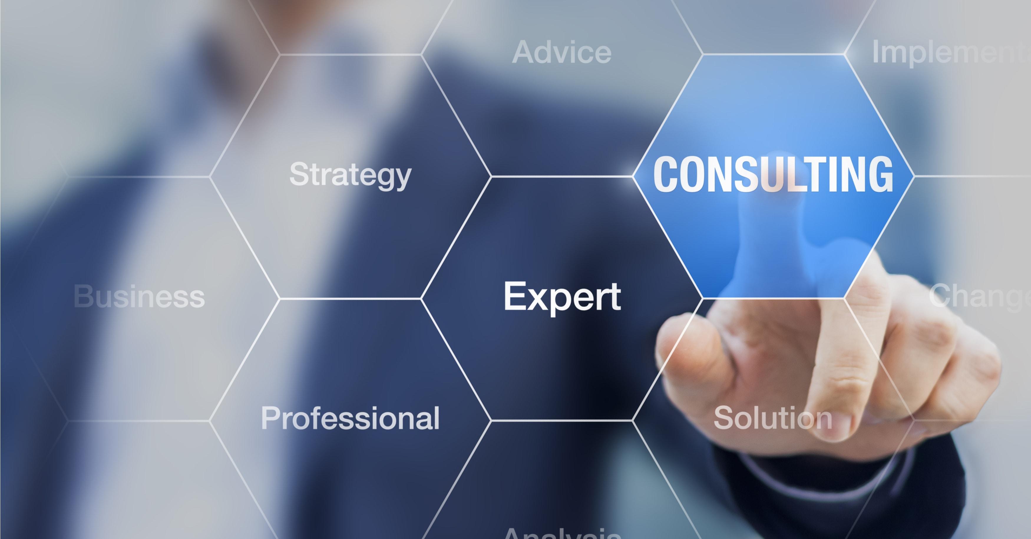 Datix Epicor Consulting